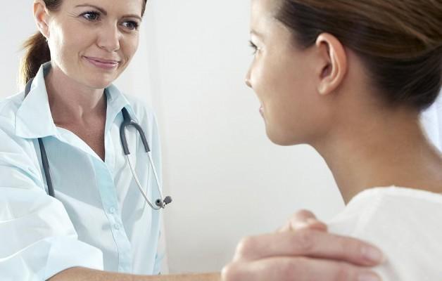 Los examenes médicos para el visado de estudiante ya NO SON NECESARIOS para ESPAÑA